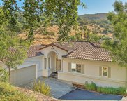 222 Wintergreen Circle, Napa image