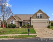 2033 Clover Hill  Road, Indian Land image