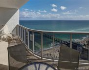 16711 Collins Ave Unit #2103, Sunny Isles Beach image