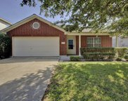4012 White Water Way, Pflugerville image