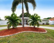 320 Hillview Road, Venice image