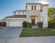 6683 Abbotswood Drive, Sparks image