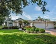 8660 Kilkenny CT, Fort Myers image