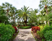 3120 Tennis Villas, Captiva image
