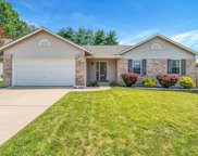 1216 Claycrest Dr, St Charles image