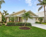 1588 Weybridge Cir N Unit 51, Naples image