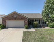 5804 Ashby  Drive, Indianapolis image