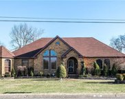 309 Constitution Ct, Smyrna image