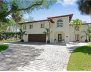 5010 S The Riviera Street, Tampa image