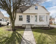 306 S BYWOOD, Clawson image