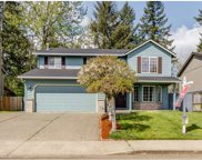 7106 NE 157TH  AVE, Vancouver image
