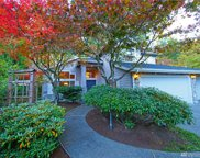 7024 Killeen Place SW, Port Orchard image