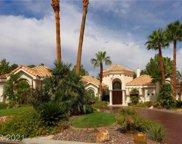 7408 Silver Palm Avenue, Las Vegas image
