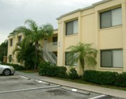 5310 26th Street W Unit 203, Bradenton image