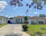 10662 Ceres Avenue, Whittier image