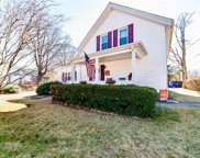 15 Almy ST, Lincoln image