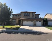6647 Ashford Mill Court, Eastvale image