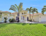 2313 SW 21st AVE, Cape Coral image