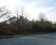 Athens Unit Lot #9, Lower Saucon Township image