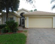 7575 Seashell Crest Lane, Lake Worth image