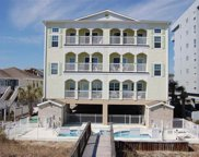 931 S Ocean Blvd, North Myrtle Beach image