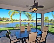 11555 Meadowrun Cir, Fort Myers image
