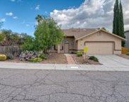 9750 N Donegal, Tucson image