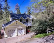 20757  Tiger Tail Road, Grass Valley image