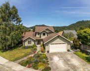161 Grayland Heights, Rio Dell image