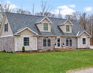 655 Overpeck  Road, Mooresville image