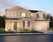 8404  Tapies Way, Elk Grove image