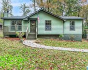 5278 Whippoorwill Rd, Irondale image