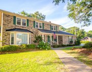 1575 S Pinebark Lane, Charleston image
