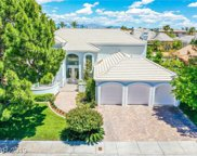 3128 BEACH VIEW Court, Las Vegas image