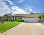 8431 E Monterey Way, Scottsdale image