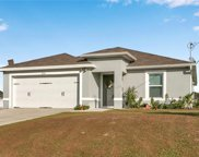 3131 NE 13th PL, Cape Coral image