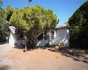 1330   S Garnsey Street, Santa Ana image