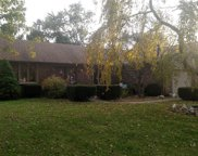 10573 County Road 100 N, Indianapolis image