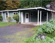 1330 W ANDERSON  AVE, Coos Bay image