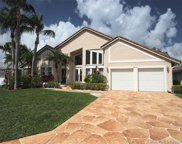 9935 Nw 49th Pl, Coral Springs image