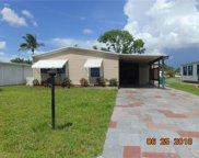 1754 Beverly Dr, Naples image
