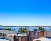 3984 Riviera Dr, Pacific Beach/Mission Beach image