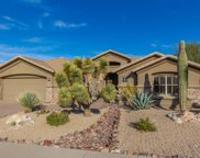 14818 E Lookout Ledge --, Fountain Hills image