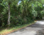 602 Ocracoke Way, Bald Head Island image