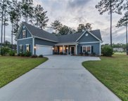 27 Junction Way, Bluffton image