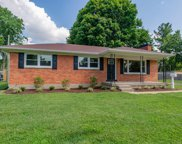 4710 Clarion Ct, Louisville image