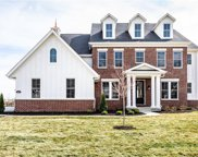 4573 Kettering  Place, Zionsville image