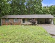 3065 Lake Ranch Dr, Gainesville image