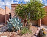 1720 W Dalehaven, Tucson image