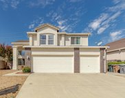 9056  Testerman Way, Elk Grove image